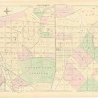 bc_ba_atlases_1876_1915-0816.pdf