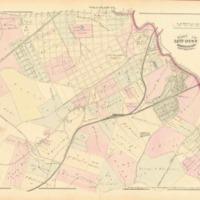 bc_ba_atlases_1876_1915-0825.pdf