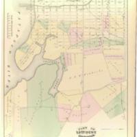 bc_ba_atlases_1876_1915-0820.pdf