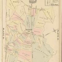 bc_ba_atlases_1876_1915-0841.pdf