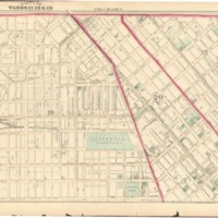 bc_ba_atlases_1876_1915-0799.pdf
