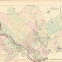 bc_ba_atlases_1876_1915-0817.pdf