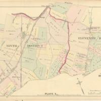 bc_ba_atlases_1876_1915-0854.pdf