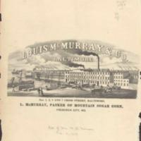 bc_ba_atlases_1876_1915-0786.pdf