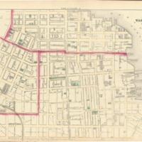 bc_ba_atlases_1876_1915-0803.pdf