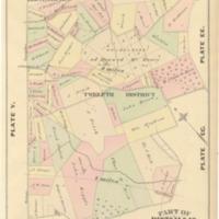 bc_ba_atlases_1876_1915-0859.pdf