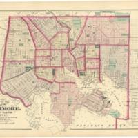 bc_ba_atlases_1876_1915-0866.pdf