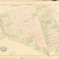 bc_ba_atlases_1876_1915-0812.pdf