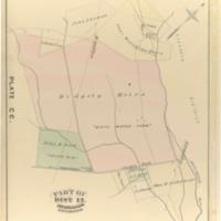 bc_ba_atlases_1876_1915-0864.pdf