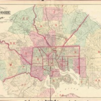 bc_ba_atlases_1876_1915-0793.pdf