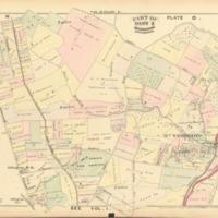 bc_ba_atlases_1876_1915-0847.pdf
