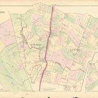 bc_ba_atlases_1876_1915-0819.pdf