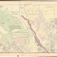 bc_ba_atlases_1876_1915-0811.pdf