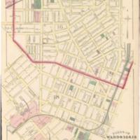 bc_ba_atlases_1876_1915-0801.pdf