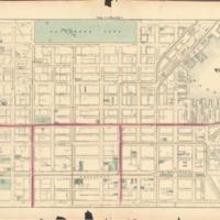 bc_ba_atlases_1876_1915-0796.pdf