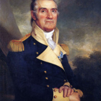 General_Samuel_Smith_Rembrandt_Peale.jpeg