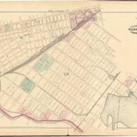 bc_ba_atlases_1876_1915-0802.pdf