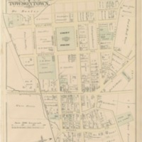 bc_ba_atlases_1876_1915-0850.pdf