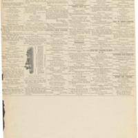 bc_ba_atlases_1876_1915-0792.pdf