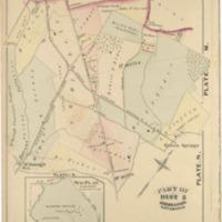 bc_ba_atlases_1876_1915-0843.pdf
