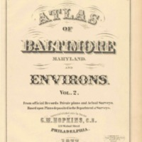 bc_ba_atlases_1876_1915-0828.pdf