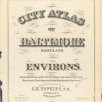 bc_ba_atlases_1876_1915-0785.pdf