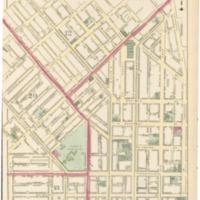 bc_ba_atlases_1876_1915-0798.pdf