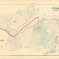bc_ba_atlases_1876_1915-0826.pdf
