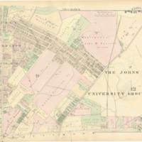 bc_ba_atlases_1876_1915-0810.pdf