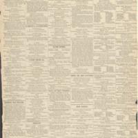 bc_ba_atlases_1876_1915-0790.pdf