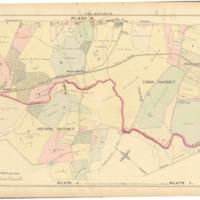 bc_ba_atlases_1876_1915-0842.pdf