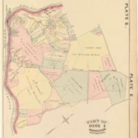 bc_ba_atlases_1876_1915-0835.pdf