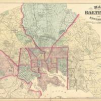 bc_ba_atlases_1876_1915-0865.pdf