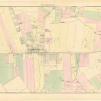 bc_ba_atlases_1876_1915-0827.pdf