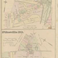 bc_ba_atlases_1876_1915-0852.pdf