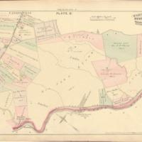 bc_ba_atlases_1876_1915-0834.pdf