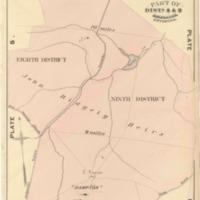 bc_ba_atlases_1876_1915-0853.pdf