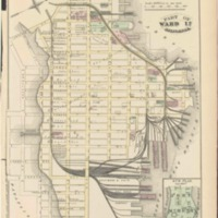 bc_ba_atlases_1876_1915-0805.pdf