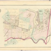 bc_ba_atlases_1876_1915-0815.pdf