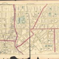 bc_ba_atlases_1876_1915-0797.pdf
