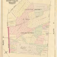 bc_ba_atlases_1876_1915-0858.pdf