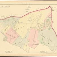 bc_ba_atlases_1876_1915-0844.pdf