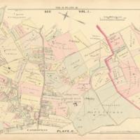 bc_ba_atlases_1876_1915-0833.pdf