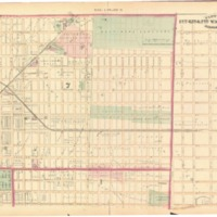 bc_ba_atlases_1876_1915-0807.pdf