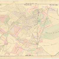 bc_ba_atlases_1876_1915-0860.pdf