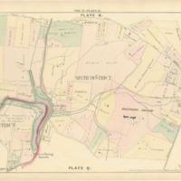 bc_ba_atlases_1876_1915-0849.pdf