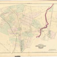 bc_ba_atlases_1876_1915-0822.pdf