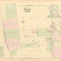 bc_ba_atlases_1876_1915-0813.pdf