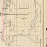 bc_ba_atlases_1876_1915-0808.pdf