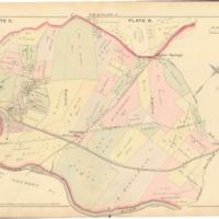 bc_ba_atlases_1876_1915-0831.pdf